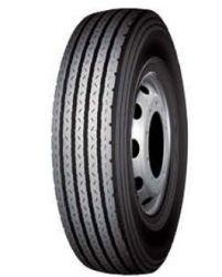 Truck Tyres 9.5r17.5- Tyrun Brand