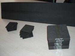 Pe/ Eva Foam Sheet(mats)