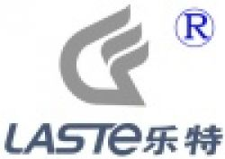 Yangzhou Laste Mechanical Engineering Co., Ltd.