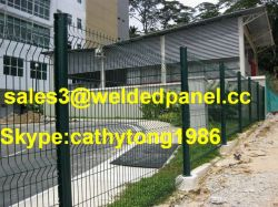Anping Yunfei Wire Mesh Production Co.,ltd