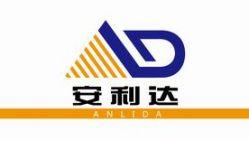 Hebei Anlida Metal Mesh Co.,ltd