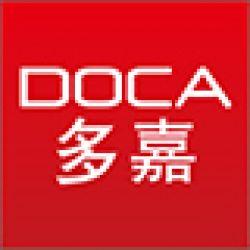 Doca (hong Kong) Group Co.,limited