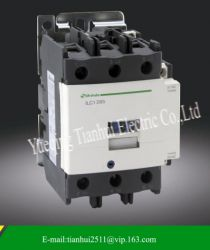 Lc1-d95 Ac Contactor