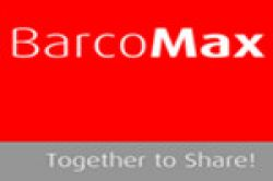 Shenzhen Barcomax Technology Co.,ltd