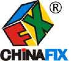 Xinxunwei Technology Co.,ltd