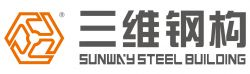 Shandong Sunway Steel Building Co., Ltd