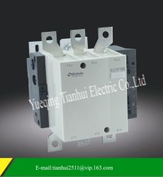 Lc1-f Ac Contactor