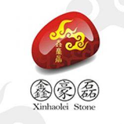 Xiamen Deqinuo Importexport Co.,lcd