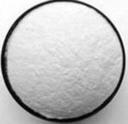 Dianabol, Metandienone