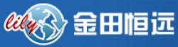 Qingdao Fortune Land International Trade Co.,ltd