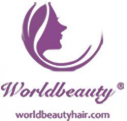 Qingdao Hairbeauty Arts & Crafts Co.,ltd