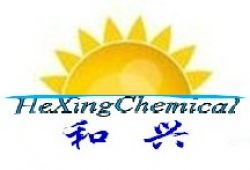 Puyang Hexing Chemical Co.,ltd
