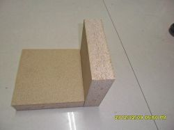 Fire Retard Chipboard/partical Board