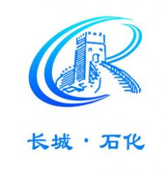 China Greatwall Petroleum & Chemical Corporation