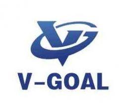 Qigndao V-goal Marine Valve Mftg. Co., Ltd.