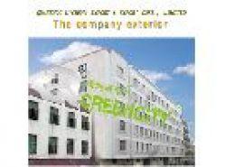 Quanzhou Lvcheng Industrial & Trading Corp., Ltd.,