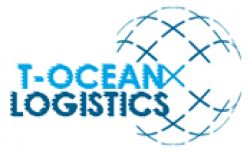 Shenzhen T-ocean Logistics Co.,ltd