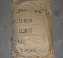 Rubber Accelerator Etu(na-22)