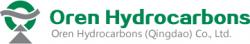 Oren Hydrocarbons (qingdao) Co., Ltd.