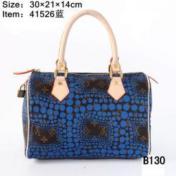 New Style Bags, Handbags, Paypal, No Moq