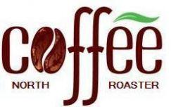 North Coffee Equipment Co