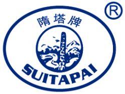 Zhejiang Suita Filter Material Technology Co., Ltd
