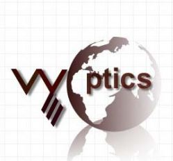 Vy Optics Photoelectric Technology Co.,ltd
