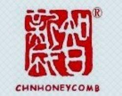 Qingdao Achieving Honeycomb Core & Panel Co., Ltd.
