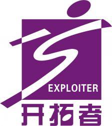 Songxian Exploiter Molybdenum Co.,ltd.