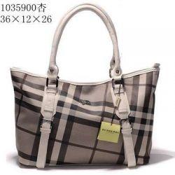 Women Fashion Handbags, Pursed, Paypal, No Moq