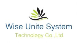 Wise Unite System Technology Co.,ltd