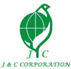 J &c Corporation