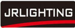 Guangzhou Jr Lighting  Co.,ltd