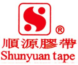 Shenzhen Shunyuan Tapes Co., Ltd.