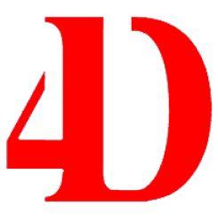 4design Software Co.,ltd.