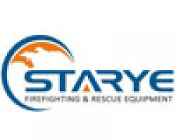 Shandong Starye Firefighting Equipment Co., Ltd.