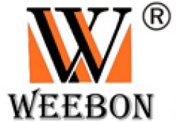 Shandong Weebon Cnc Equipment Co., Ltd