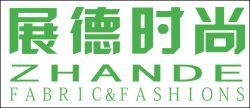 Zhande Fabric & Fashions Co.ltd