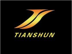 Anping Tianshun Metal Net Co. Ltd