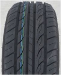 185/65r14 Car Tire  Luxxan Brand