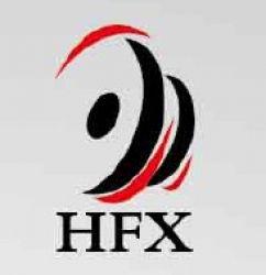 Qingdao Huifuxin Tyre Co.,ltd