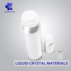 Liquid Crystal Monomer Cas No.84540-37-4