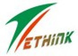 Ethink Industrial Co., Ltd