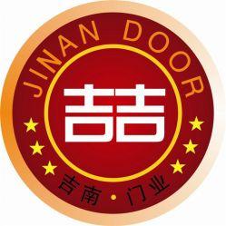 Foshan Jinan Stainless Steel Door Factory