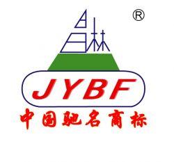 Jinan Changlin Air Bag Container Factory Co., Ltd.
