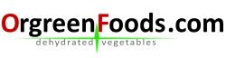 Orgreen Foods Limited