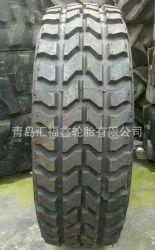 Tire 37x12.5r16.5