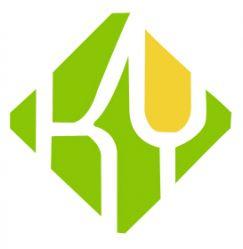 Shenzhen Ky Technology Co., Ltd