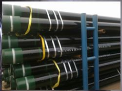 Api 5ct K55 Oil Well Casing Pipe