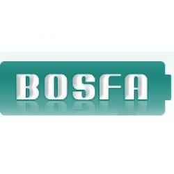 Bosfa Industrial Battery International Co., Ltd.